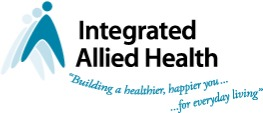 Integrated Allied Health