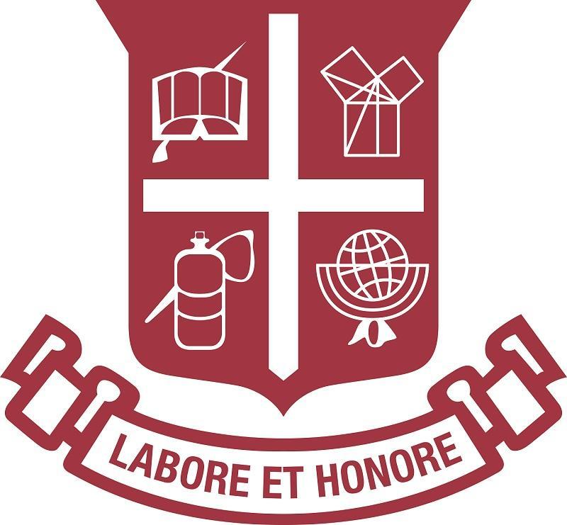 Labore Et Honore