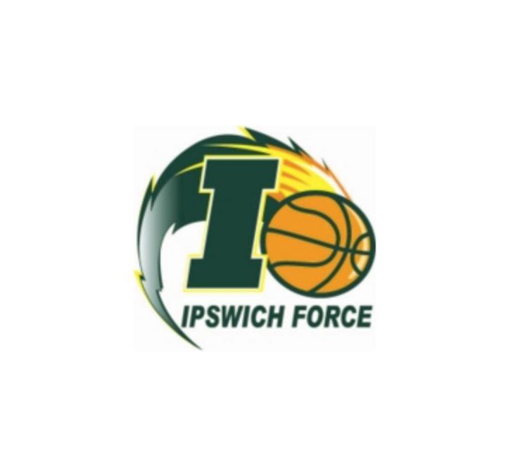 Ipswich Force