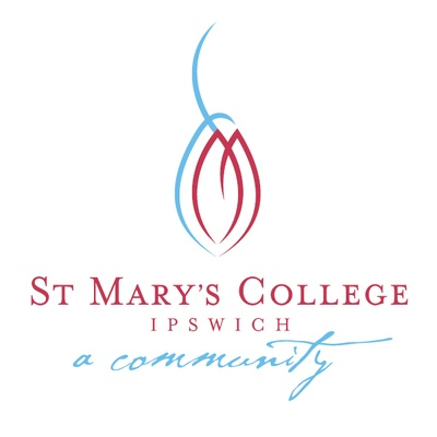 St Marry's College