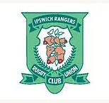 Ipswich Rangers Rugby Union Club