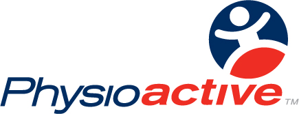 Physioactive - We're focused on the well-being of every person who steps through our doors.